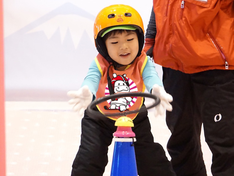 ski-school3